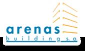 Arenas Building