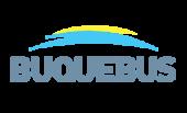 Buquebus / Los Cipreses