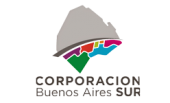 Corporación Buenos Aires Sur