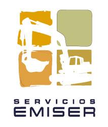 Servicios Emiser